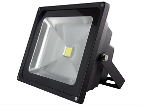 LED Floodlight Canada