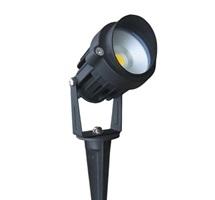 Garden LED Stakelight Canada