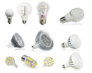 Outdoor Led Lighting Canada Gbl led lighting inc vancouver and canada led lights led bulbs led lamps workwithnaturefo