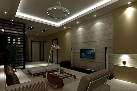 LED strip Lights in Canada