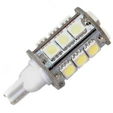 921 LED Bulb Vancouver BC