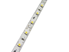 Bright 5050 LED Tape Vancouver