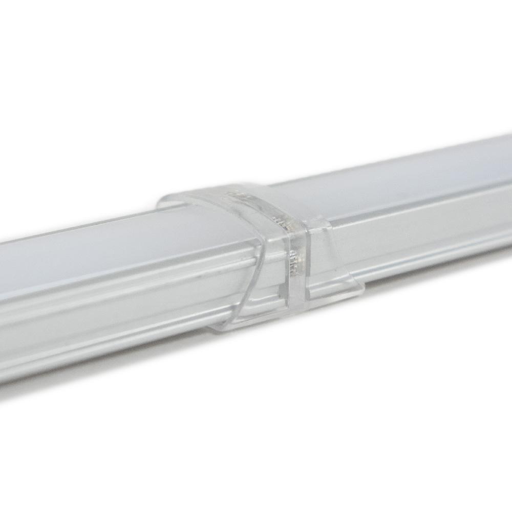 LED Cabinet Lighting : Linkable LED Bar Light