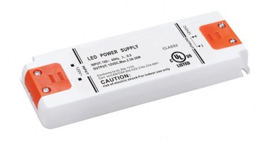 30w_led_power_supply