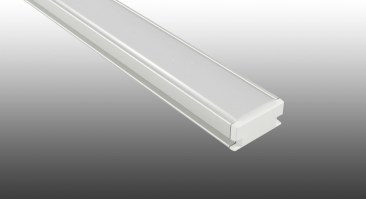 LL21_outdoor_LED_profile