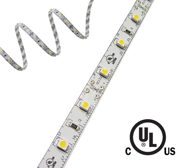 LED Tape Lighting Vancouver Canada