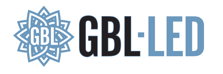 GBL LED Lighting Inc.