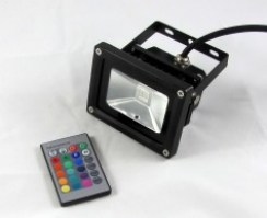 Flood-10W-remote-rgb
