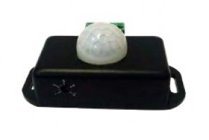 LED_accessories_timed_motion_sensor