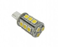 T10-18SMD