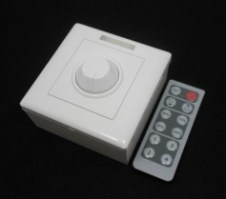 infra-red-12V-dimmer
