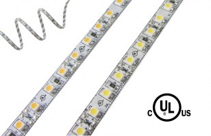 9.6W per Meter LED Strip light
